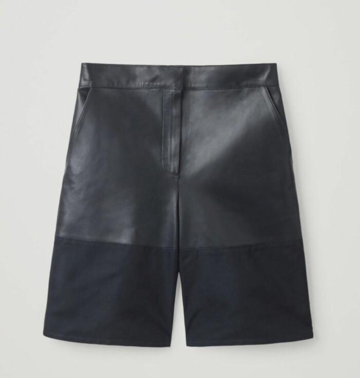 shorts från Cos