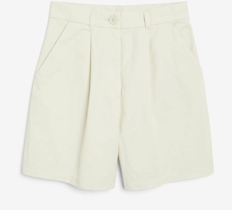 shorts från monki