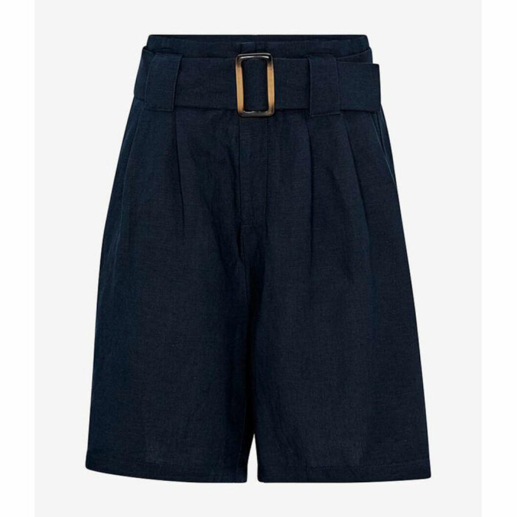 Långa shorts från Ellos