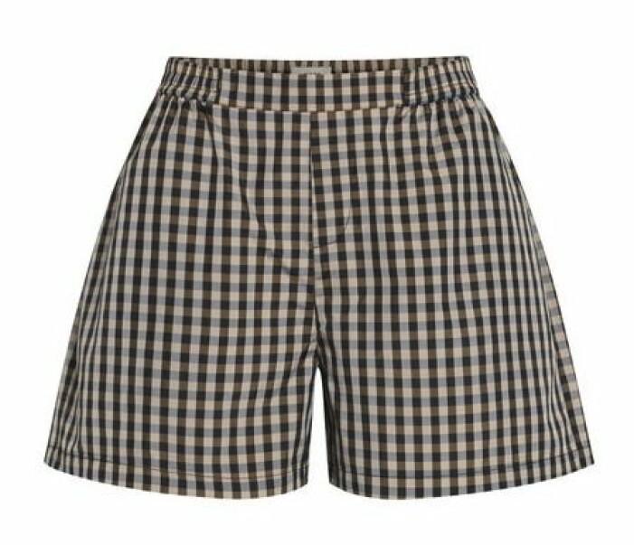 Shorts från Mads Nørgaard