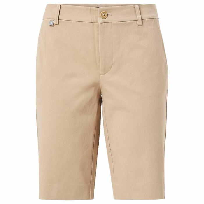 långa shorts från ralph lauren