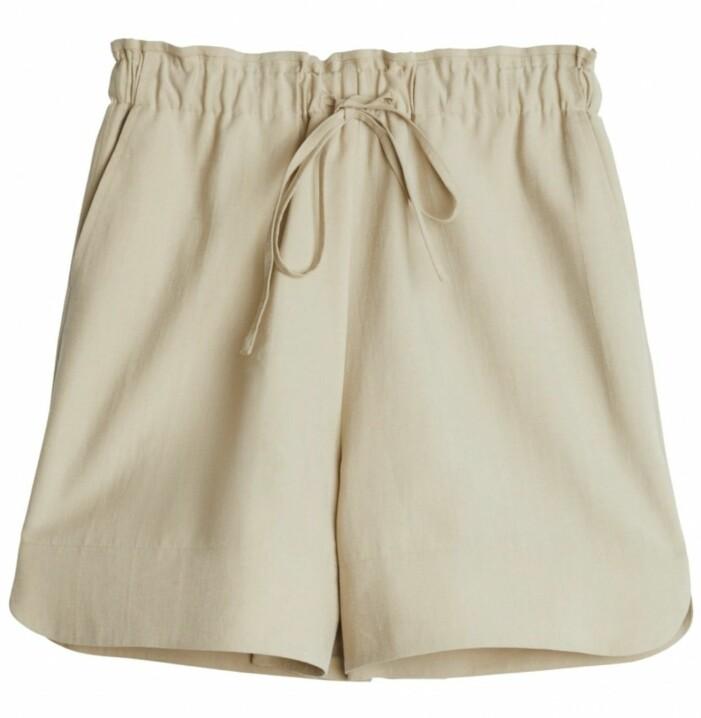 shorts rodebjer