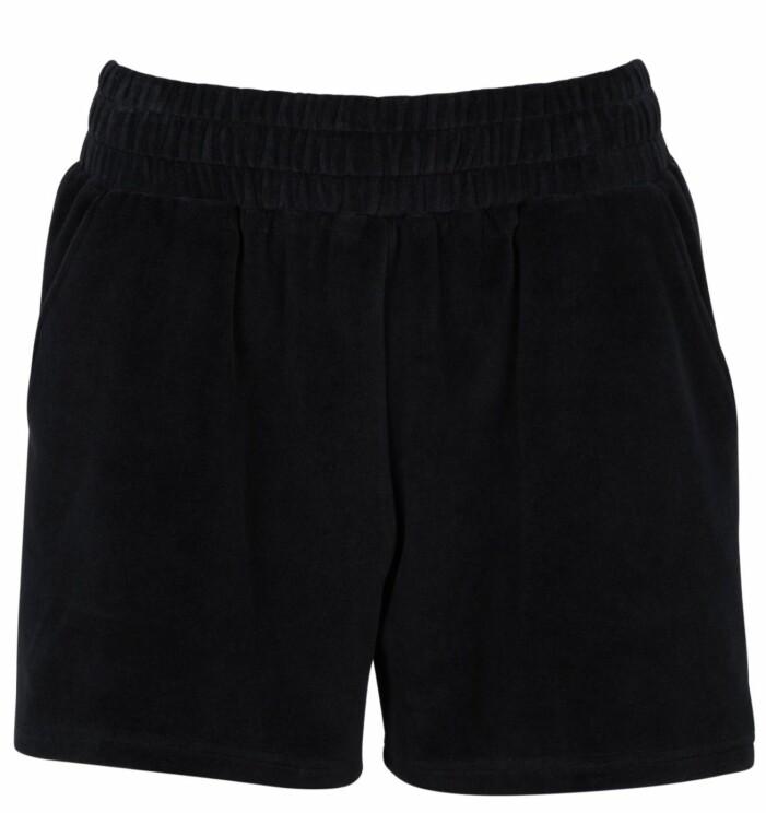 Wakakuu icons lounge shorts