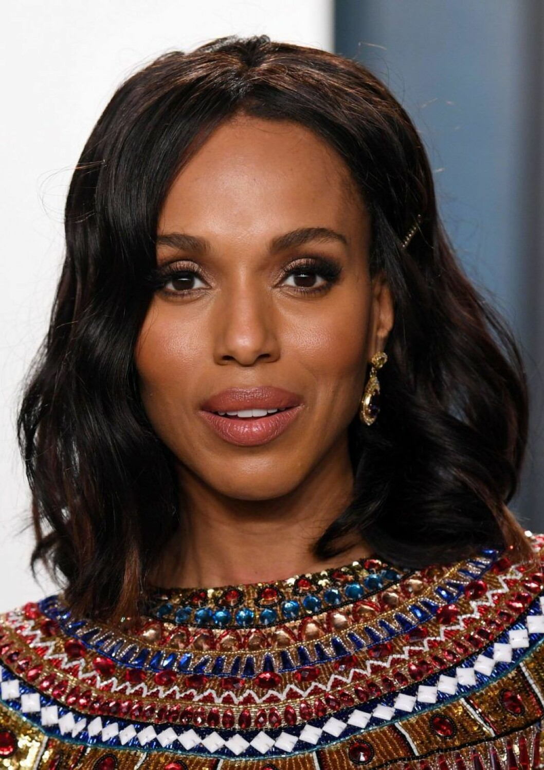 Kerry Washington ler