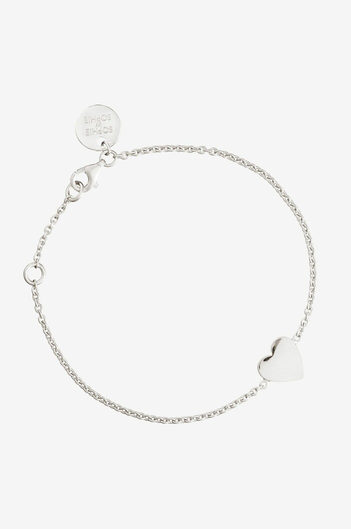 Sophie by sophie armband