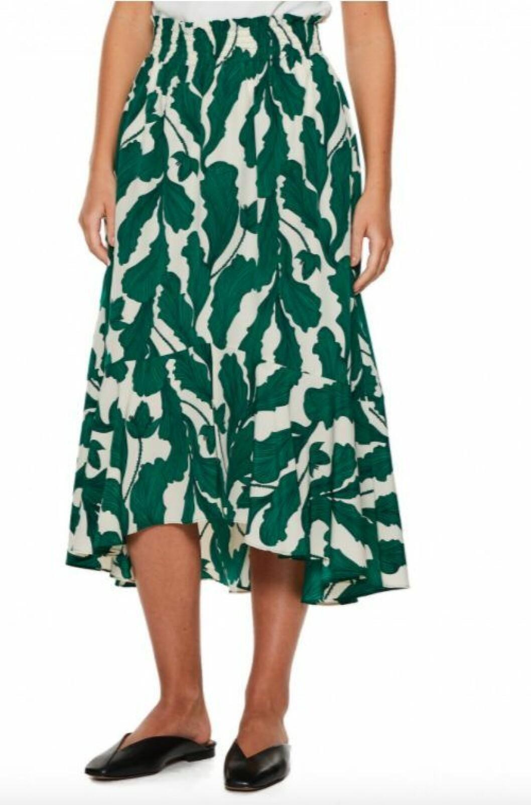 rodebjer kjol