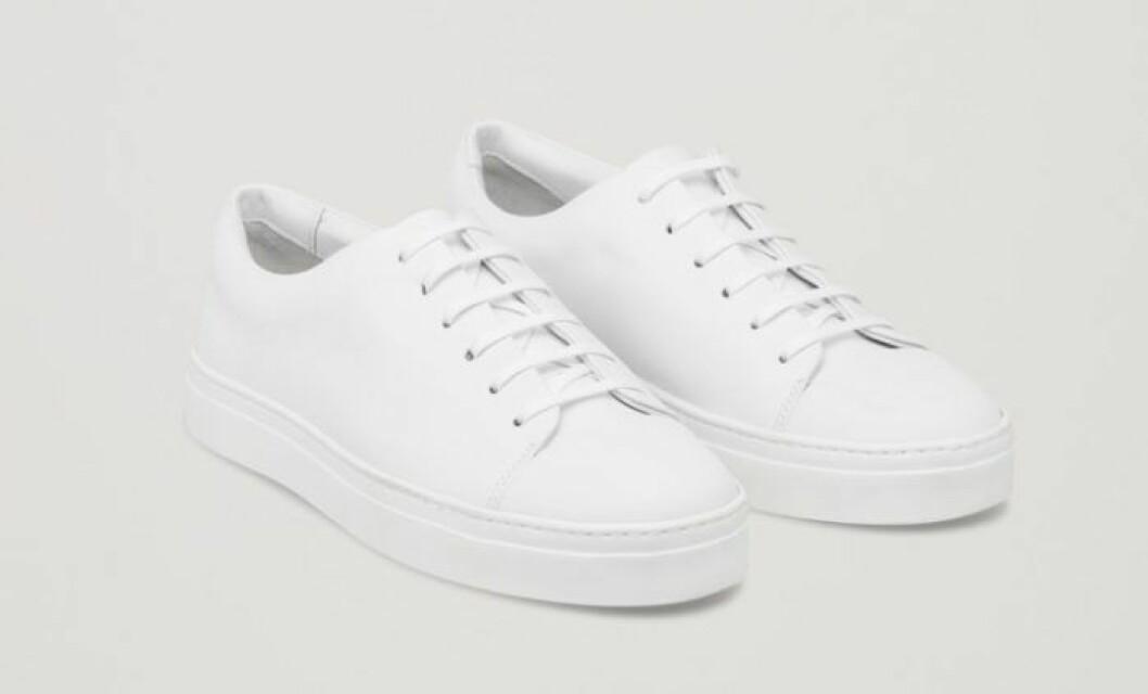 cos vita sneakers