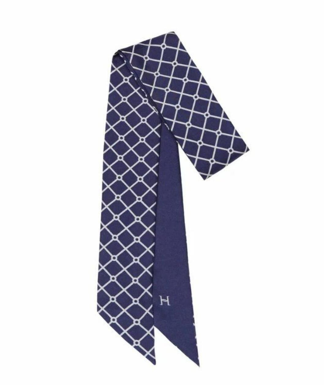 scarves trend 2019