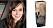 Jessica Bengs på date star