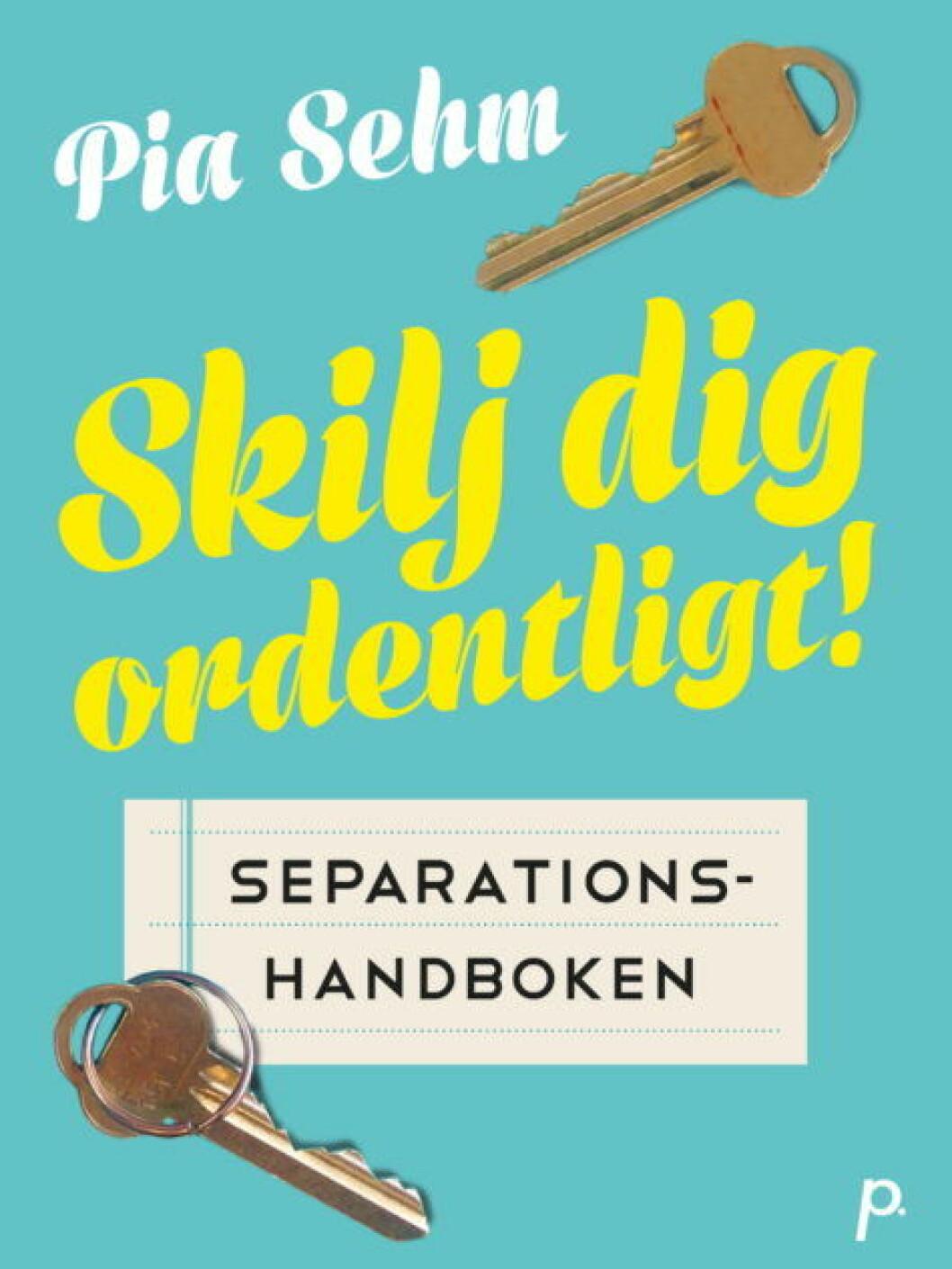 SKILJ-DIG_SEHM