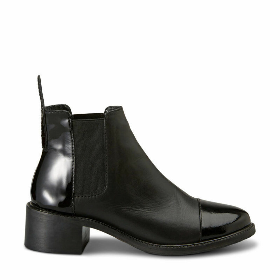 Skinnboots Cyber Monday