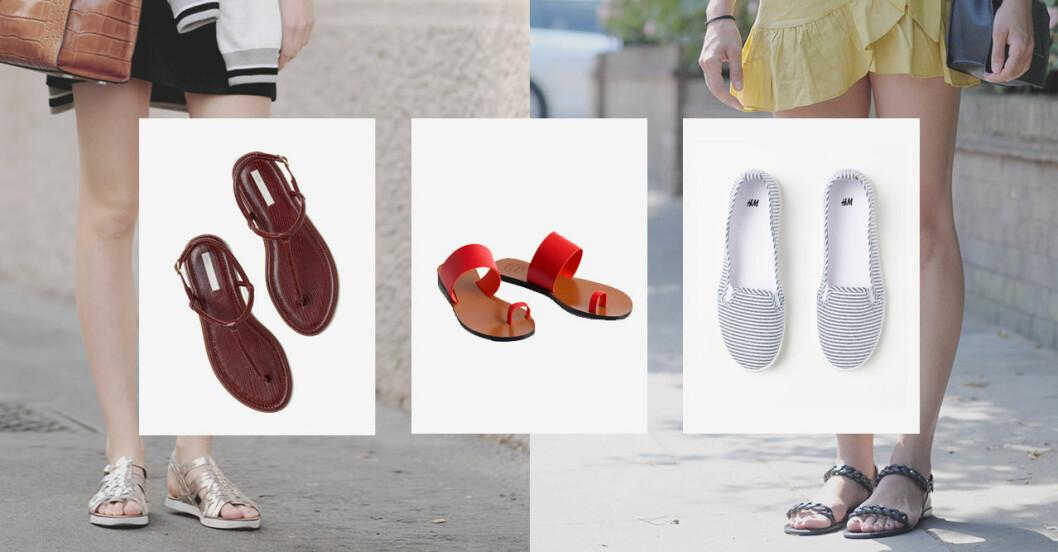 sommar-skor-rea-2020