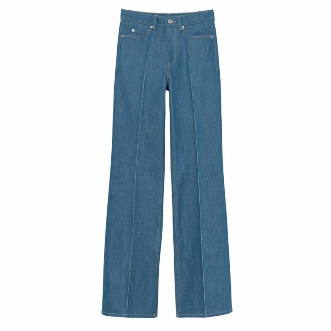 skraddade-jeans