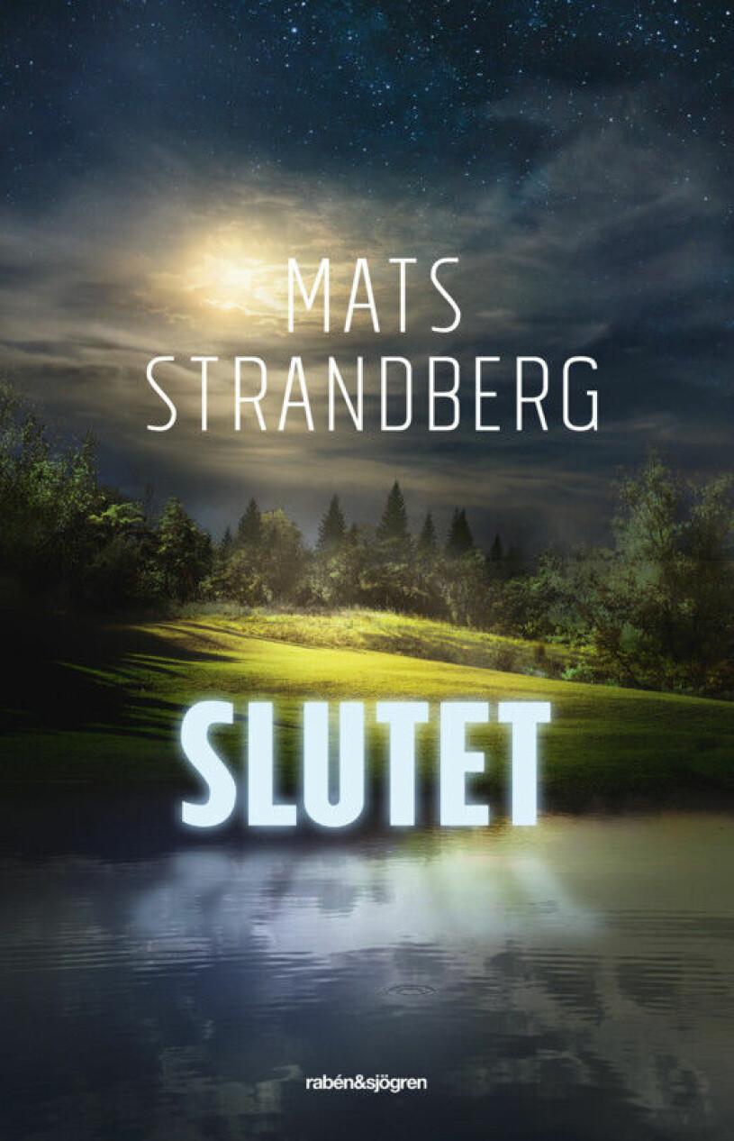 Slutet Mats Strandberg