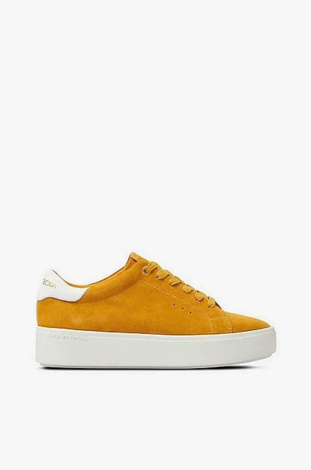 Gula sneakers