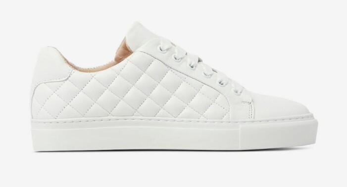 vita sneakers billi bi