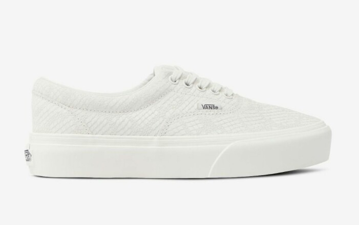 vans sneakers UA Era
