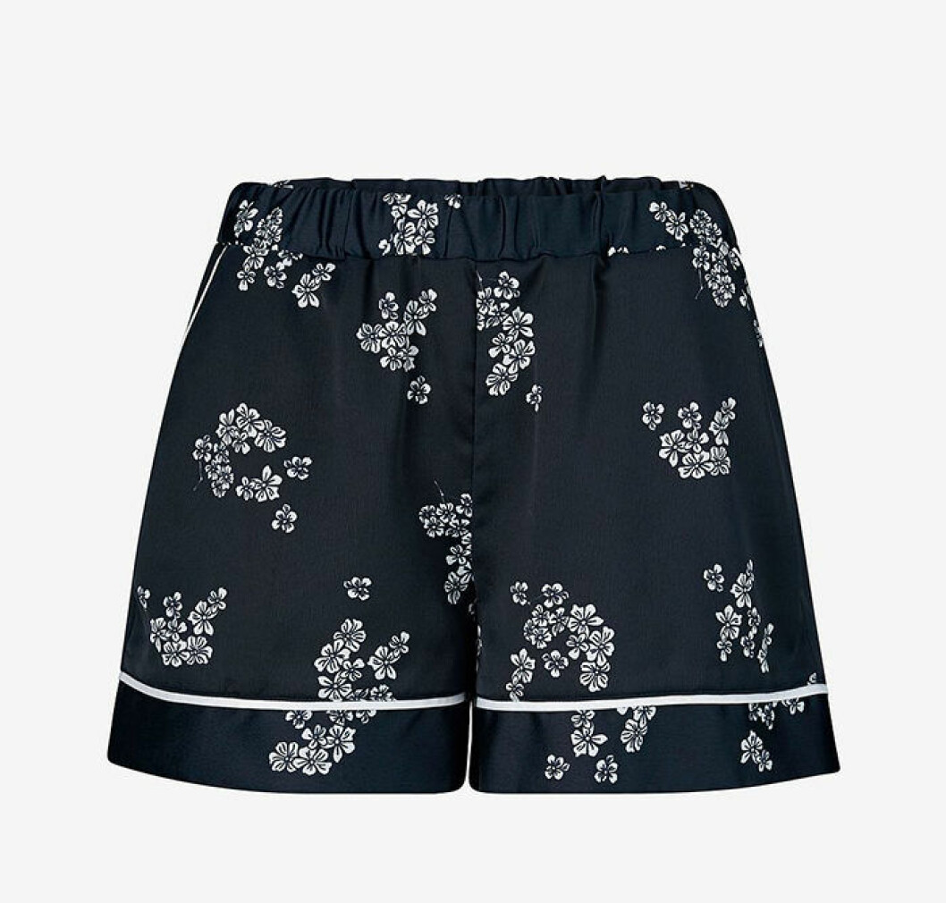 Snygga shorts från Ellos