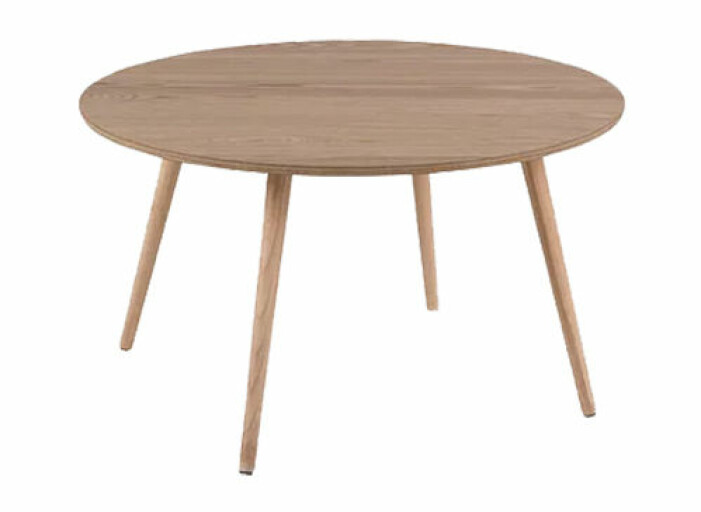 soffbord i trä