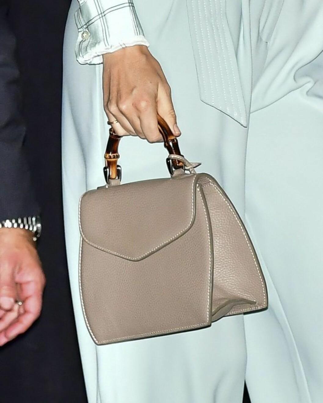 Sofias väska