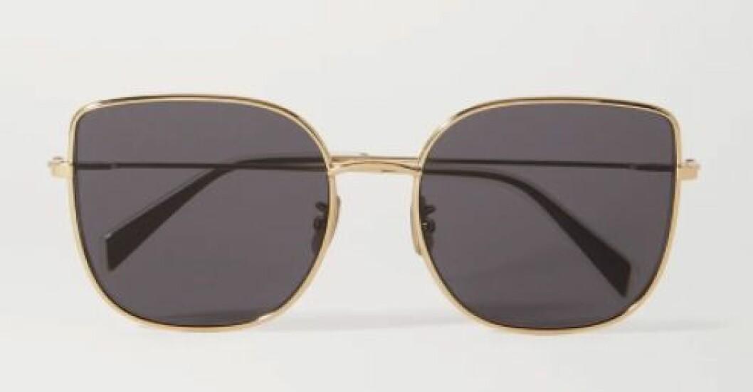 solglasögon Céline