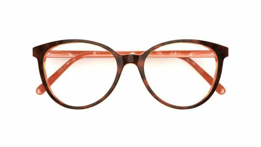 bruna-glasögonbågar-specsavers