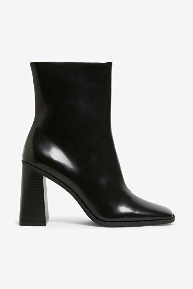 Boots Monki