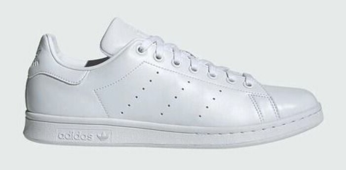 stan smith sneakers från adidas