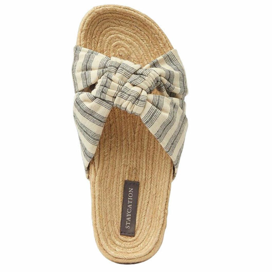 Sandaler från Ellos