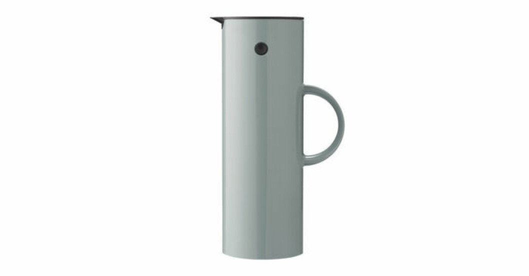 En designklassiker till kaffet på frukostbordet