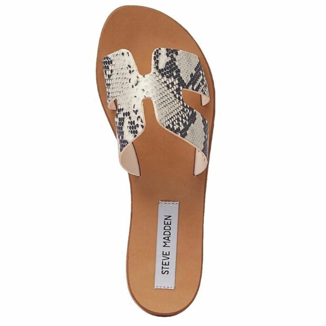 Sandaler från Steve Madden