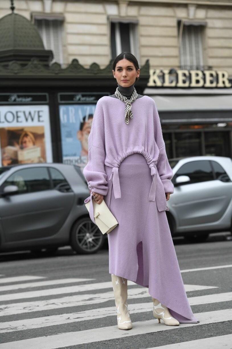 stickad-kjol-2020