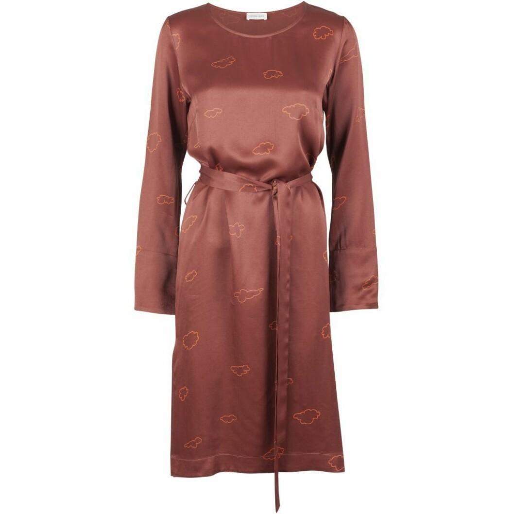 klänning-stinegoya