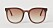 solglasögon från H&M