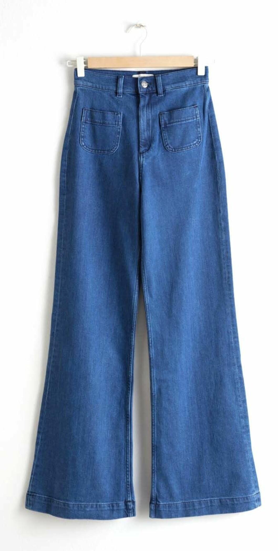 utställda-jeans-denim-other-stories