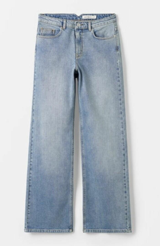 jeans från carin wester