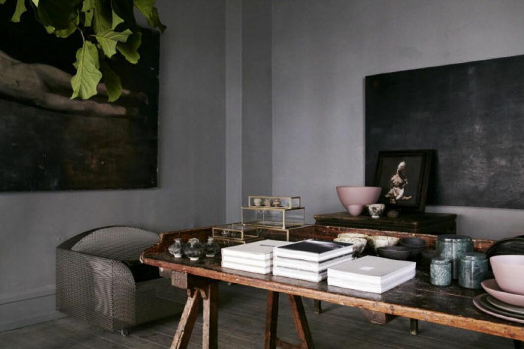 studio-oliver-gustav-showroom-copenhagen