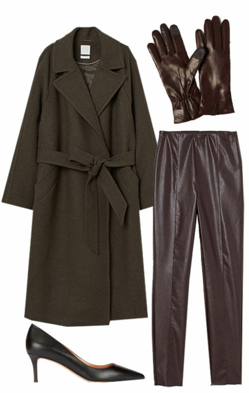styla-leggings-2020