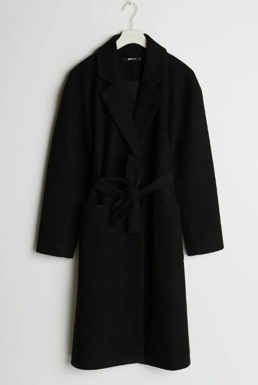 svart-kappa-gina-tricot