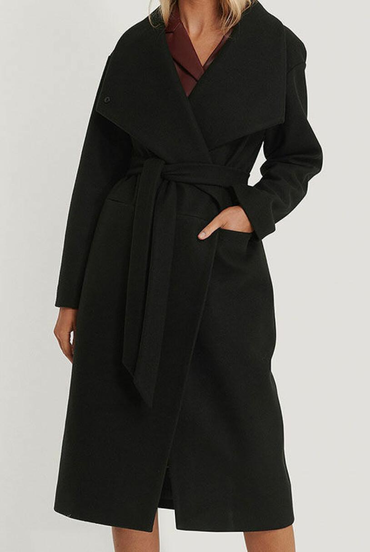 svart-kappa-nakd