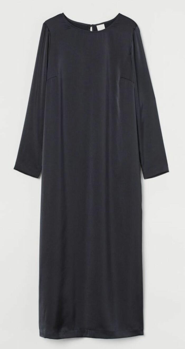 Klänning H&M