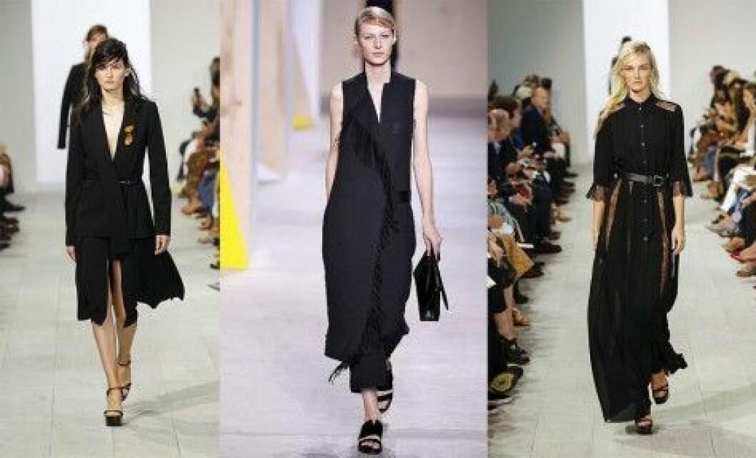 svarta-klanningar-catwalk