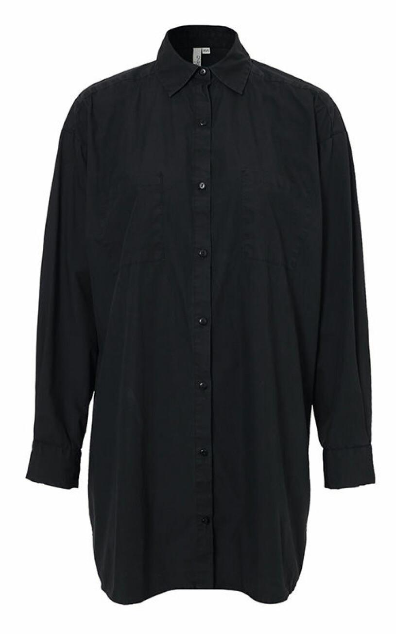 svart-skjorta-nly-trend