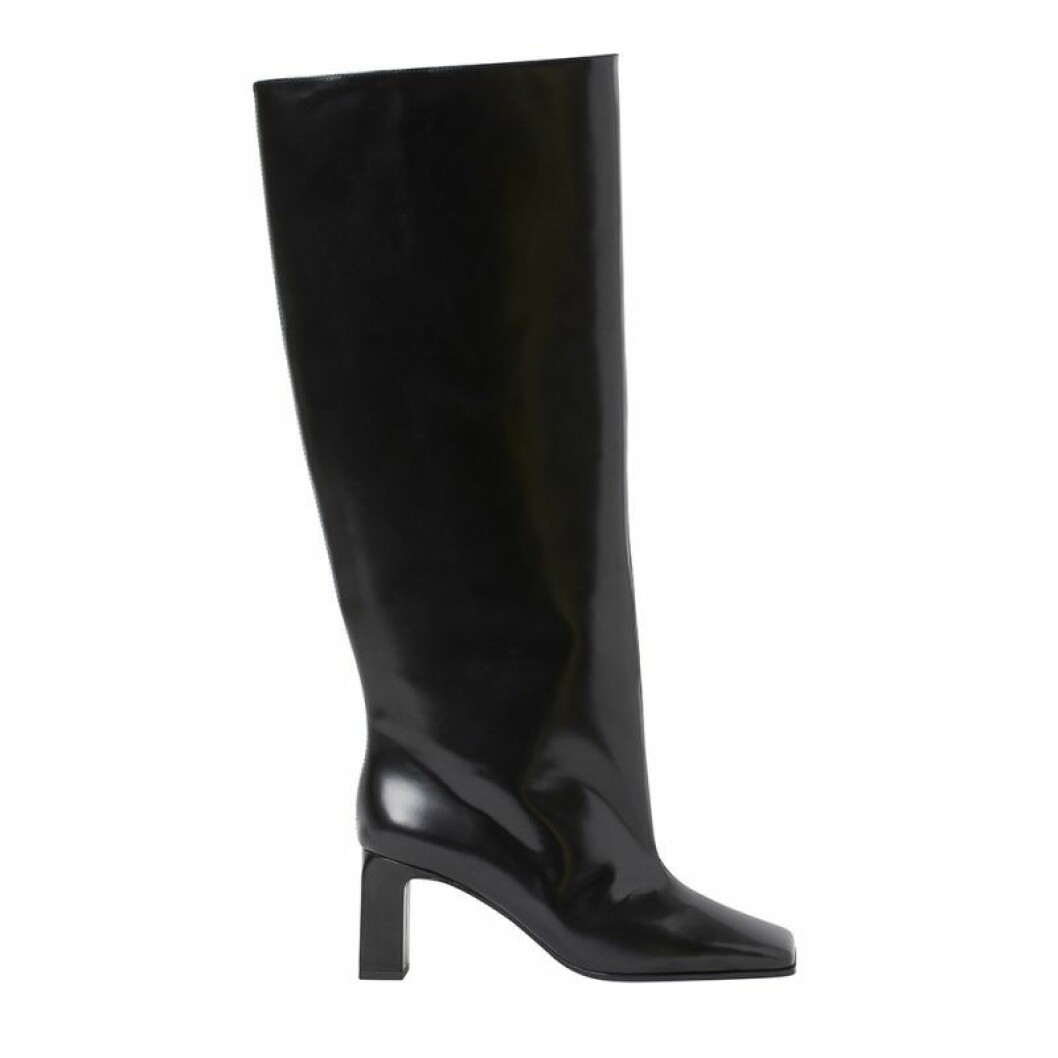 svarta-knahoga-boots