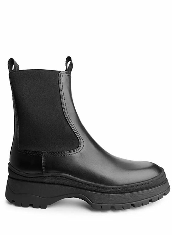 svarta-boots-arket