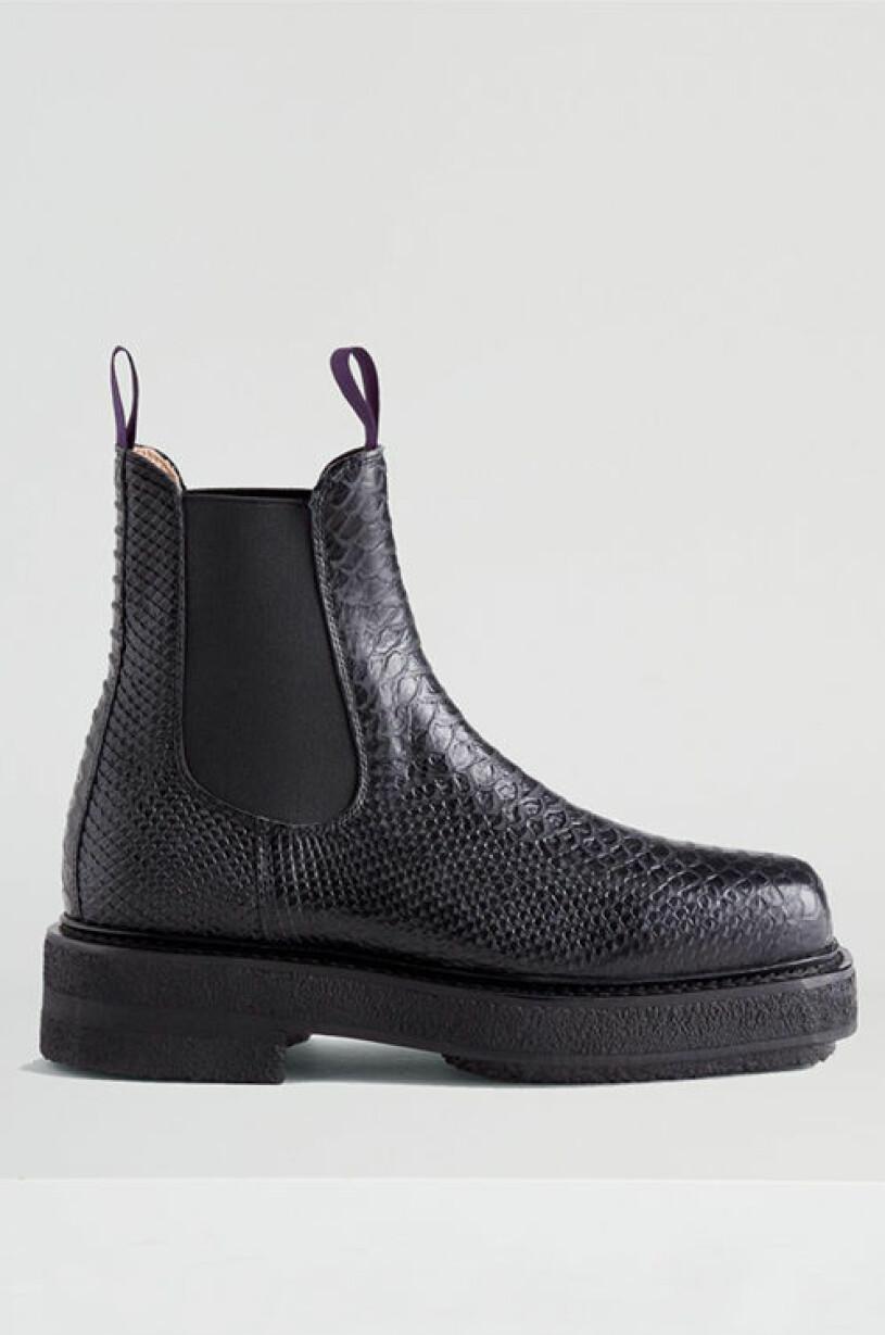 svarta-boots-eytys