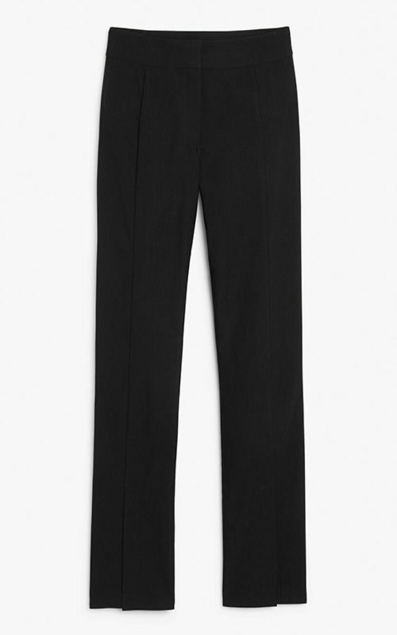 svarta-kostymbyxor-monki