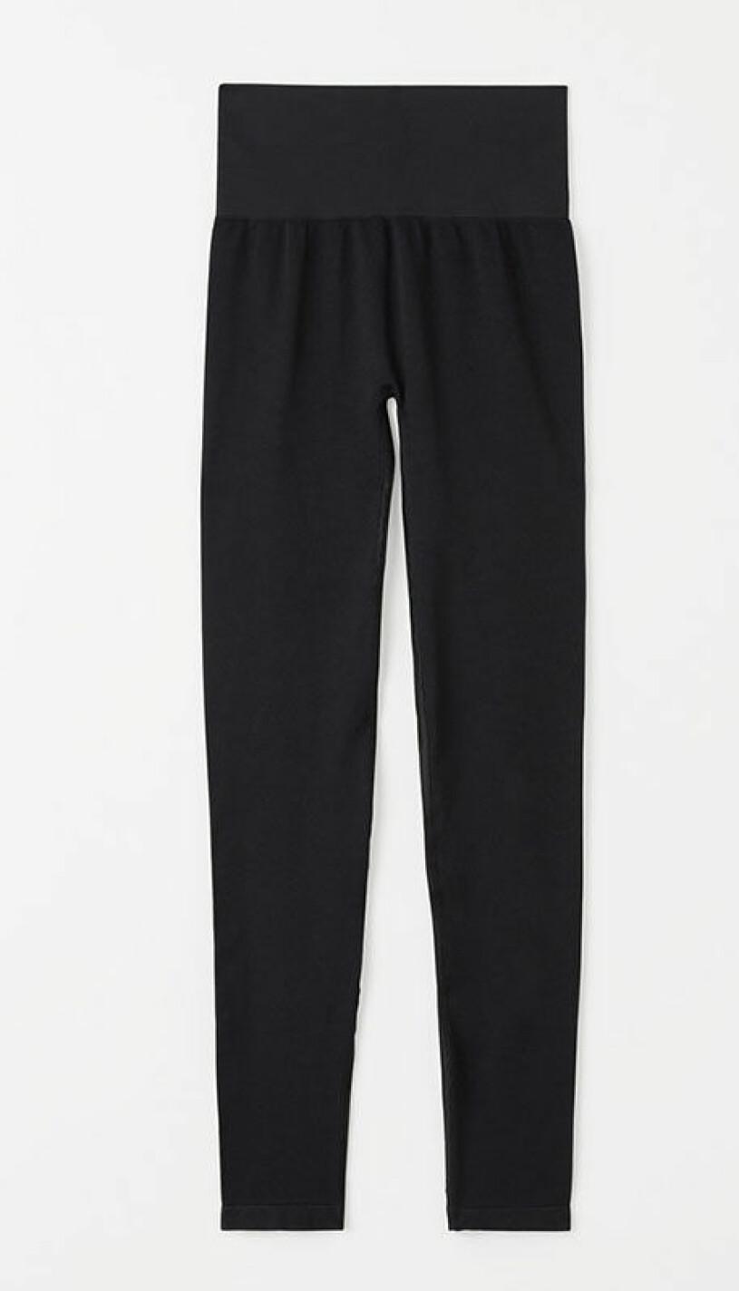 svarta-leggings-ahlens