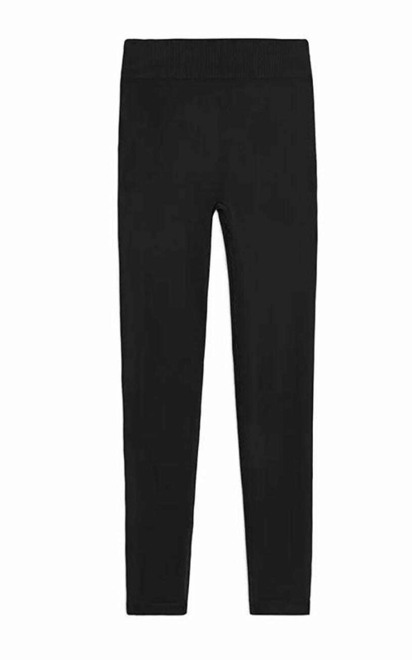 svarta-leggings-arket