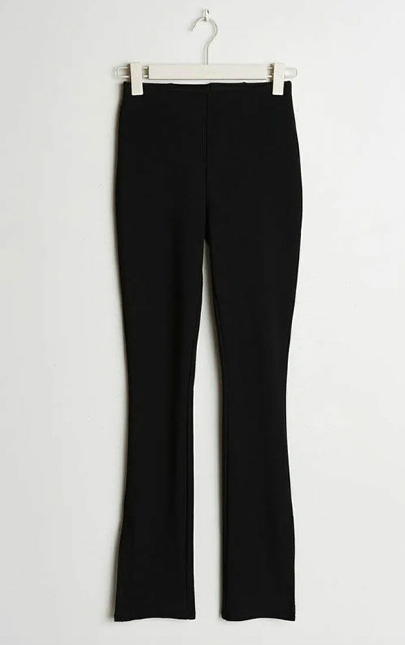 svarta-leggings-gina-tricot